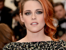 MET Ball Beauty: Get The Look - Kristen Stewart