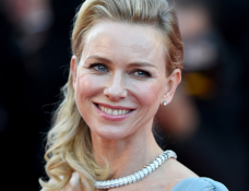 Cannes Beauty: Get The Look - Naomi Watts
