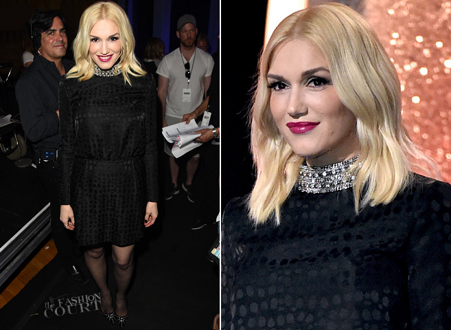 [Image: gwen-stefani-in-saint-laurent-iheartradi...awards.png]