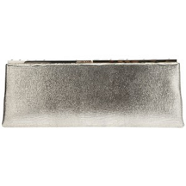 Jimmy Choo CIGGY Clutch