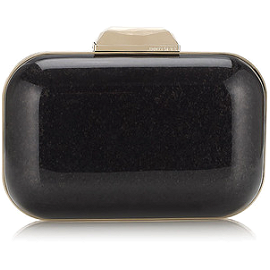 Jimmy Choo 'Cloud' Clutch