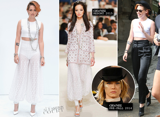 kristen-stewart-in-chanel-paris-fashion-week-couture-aw14