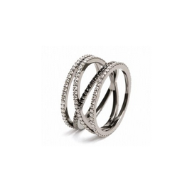 Melissa Kaye Jewelry 'Miriam' Ring