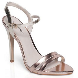 Shoemint 'Tobi' Sandals