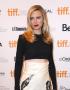 Brit Marling in Proenza Schouler & Alexander McQueen | 'The Keeping Room' Premiere - 2014 Toronto International Film Festival