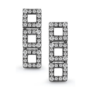Dana Rebecca Designs Allison Joy Earrings