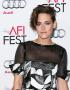 Kristen Stewart in Chanel | 'Still Alice' Screening - AFI FEST 2014