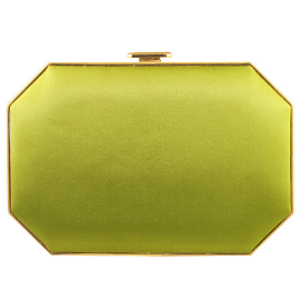Amanda Pearl 'Sharon' Clutch