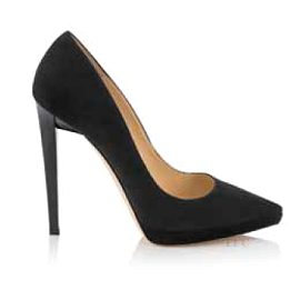 Jimmy Choo 'Bea' Awards Collection Pumps