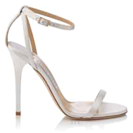 Jimmy Choo 'Minny' Awards Collection Sandals