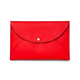 kate spade saturday Envelope Clutch
