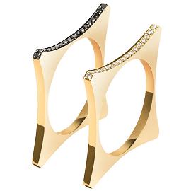 Melissa Kaye Jewelry Catherine Ring