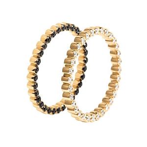 Melissa Kaye Jewelry Charlotte Ring