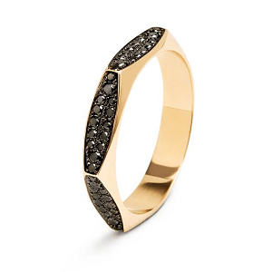 Melissa Kaye Jewelry Rhona Ring