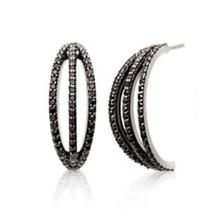 Melissa Kaye Jewelry Veronica Earrings