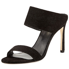 Stuart Weitzman MYSLIDE Sandals