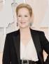 Meryl Streep in Lanvin | 2015 Oscars