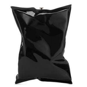 Anya Hindmarch Crisp Packet Clutch