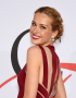 Petra Nemcova in Max Azria Atelier| 2015 CFDA Fashion Awards