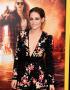 Kristen Stewart in Zuhair Murad   'American Ultra' LA Premiere