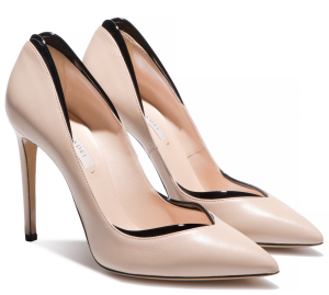 Casadei 'Perfect' Pump